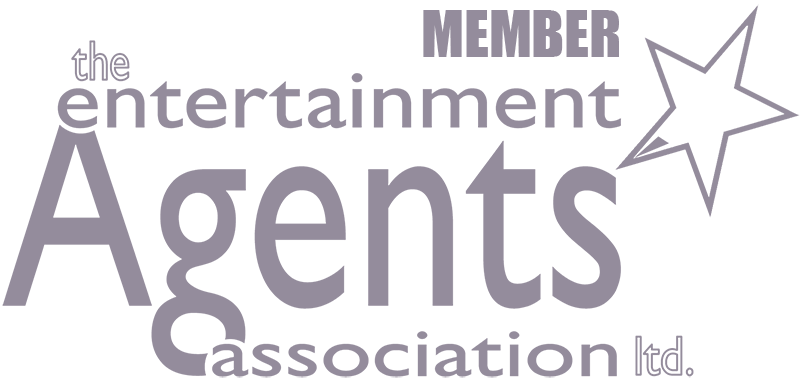 Members of the Agents Association
