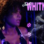 Just-whitney-tribute-act-1