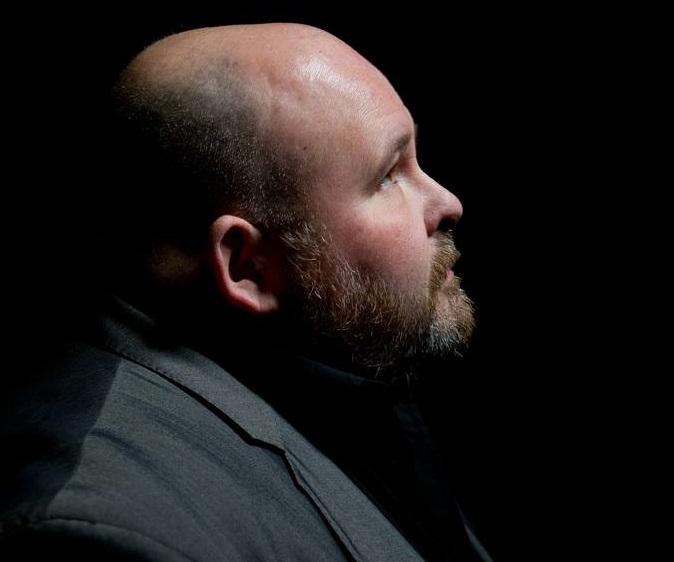 Dave Oz – Male Vocalist