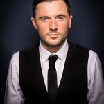 Adam Brown - Male Vocalist