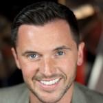 Adam Parker Brown - Male Vocalist