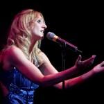 Celine Dion Tribute Act - Johanna McCrory