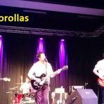 Corollas - Live Band
