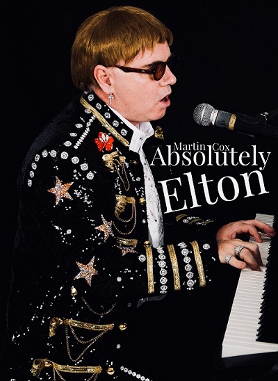 Elton-John-Tribute-Act-Absolutely-Elton5