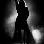 Hayley Michelle – Female Vocalist