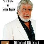 Kenny-Rogers-Tribute-Act-Peter-White-1