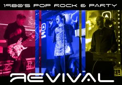 Revival-1980s-Tribute-Band2