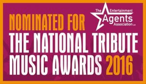 National Music Tribute Awards