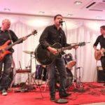 Breaker Band - Live