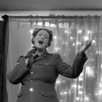 jo-lancaster-wartime-singerjo-lancaster-wartime-singer