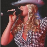 Country Kate - Popular Country Music