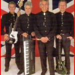 Hermans Hermits - 60s Band