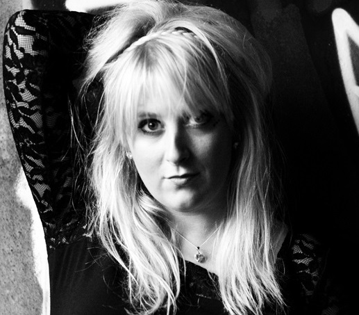 Tori Green - Female Vocalist - Pop - Soul