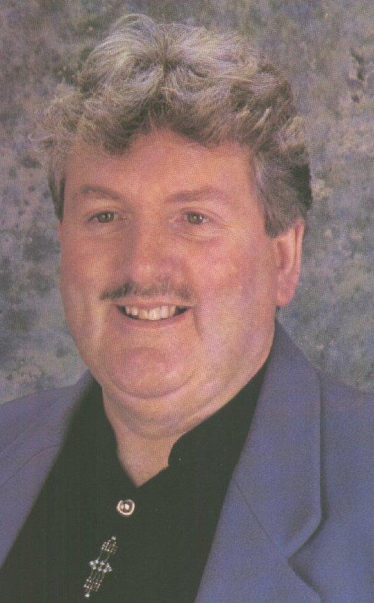 Bobby Bender - Comedian