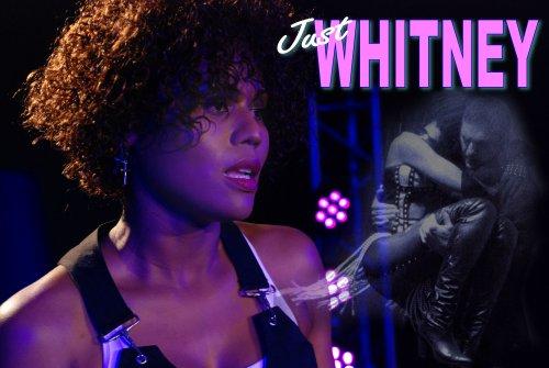 Whitney Houston Tribute Act - Just Whitney