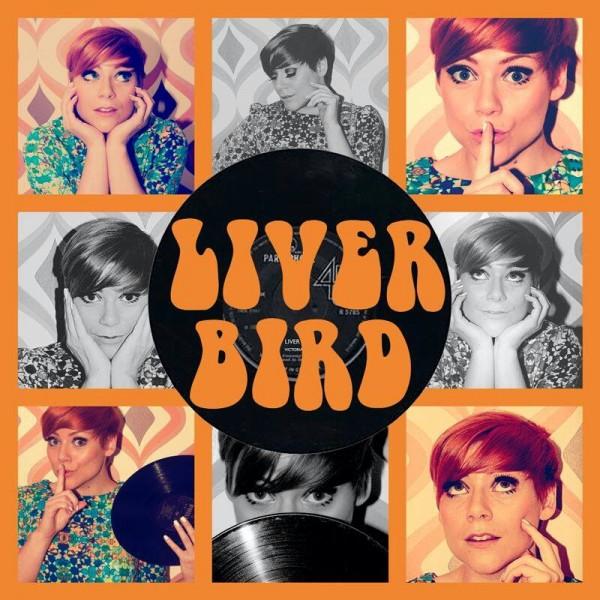 Liver Bird Tribute Act - 60s Tribute Solo Show Cilla Black
