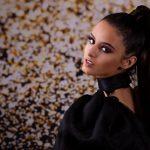 Ariana Grande Tribute Act - Amilia