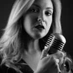 Claire Palmer - Female Vocalist