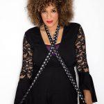 Emelina James - Female Vocalist - Soul Singer