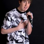 Henry Gallagher - Young Male Vocalist - BGT