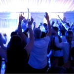 If you're looking for a live band for your wedding, party