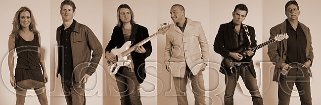 Classique - Party & Function Live Band Weddings Birthday & Corporate