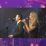 Classique - Party & Function Band