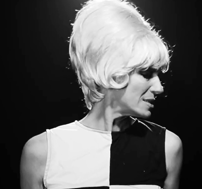 Tribute to Dusty Springfield & the Sounds of the 60s