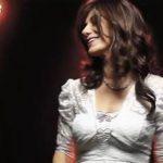 Karen Carpenter Tribute Act - Fiona Shaw