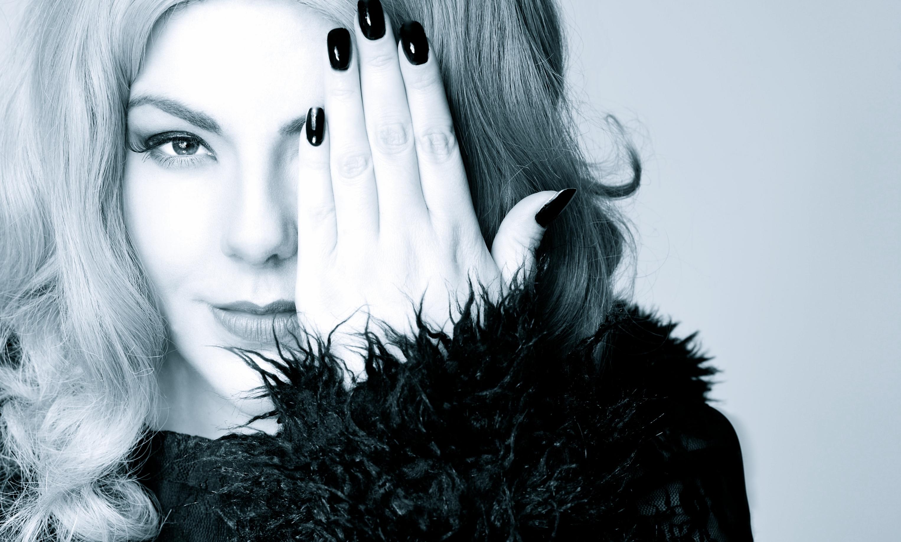 Adele Tribute Act - Danielle Stoakes