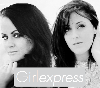 Girl Express