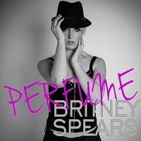 Britney Spears Tribute Act & Lookalike