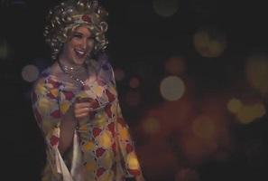 Jo Farrow - Disco Queen 70s Tribute - Theme Nights