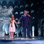 Martin & Faye - Britains Got Talent 2017 Available to Book or Hire