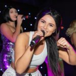 Spice Girls Tribute Act - Spice Up Live