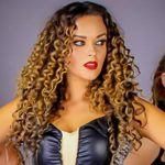 Beyonce Tribute Act - Nicola T