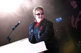 Sir Elton John Tribute Acts