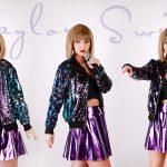 Taylor Swift Tribute Act - XennaTaylor Swift Tribute Act - Xenna