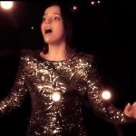 Olivia J Smith - Classical Crossover Female Singer