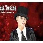 Shania Twaine Tribute Act - Holly