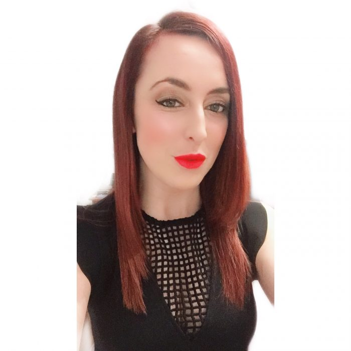 Marie-Lowry-Female-Vocalist-12