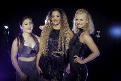 Girl Factor - High Energy Female Vocal Trio2