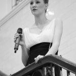 Beth Singh - Female Vocalist -