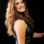 Francesca Brady - Female Vocalist