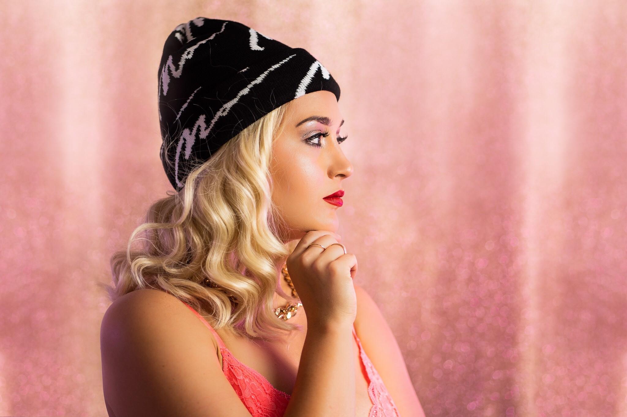 Rita Ora Tribute - Reeta Ora