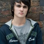 Ben Thompson - Young Talented Male Vocalist